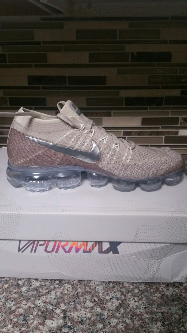 974b1c8cfc1 Nike vapormax size 7.5 women for Sale in TX