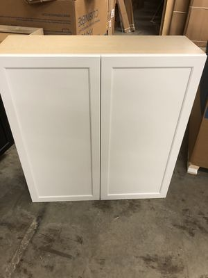 who buys used kitchen cabinets New And Used Kitchen Cabinets For Sale In Raleigh NC OfferUp