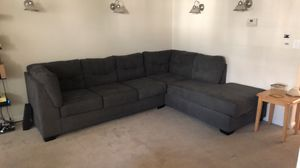 Sectional Couch for Sale in Odenton, MD