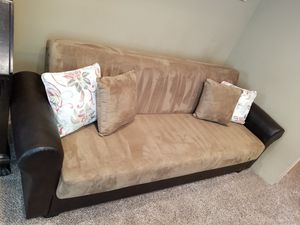 Futon With Storage For In Toms River Nj