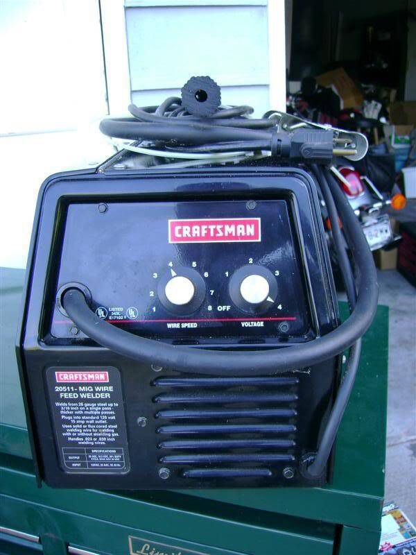 New and used Welders for sale in Jacksonville, FL - OfferUp