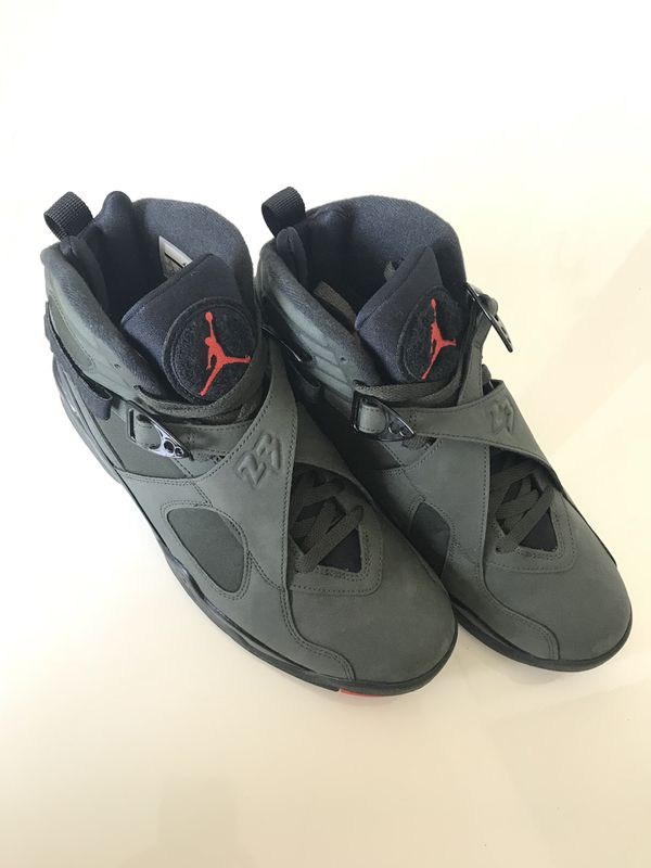 """66d85751c2f409 Jordan 8 Take Flight """"Undefeated"""" sz.11 for Sale in Claremont"""