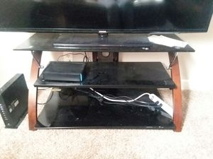 Tv stand for Sale in Minneapolis, MN