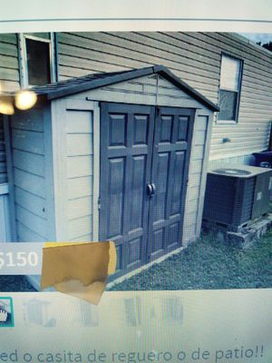 New And Used Sheds For Sale In Miami Fl Offerup