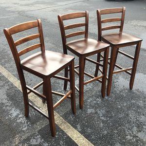 Barstools for Sale in Woodbridge, VA
