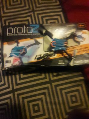 Proto baby learning drone for Sale in Seattle, WA