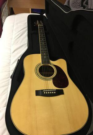 Mitchell Guitar for Sale in Alafaya, FL