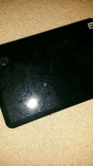 HP mini laptop for Sale in Renton, WA