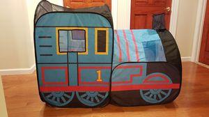 Thomas play tent for Sale in Falls Church, VA