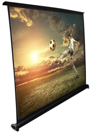 Projector Screen (brand new) for Sale in Washington, DC