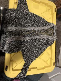 Sweaters Thumbnail