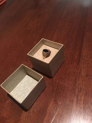 602ff577fdb8c 14k GE Espo ring for Sale in Scottsdale, AZ - OfferUp