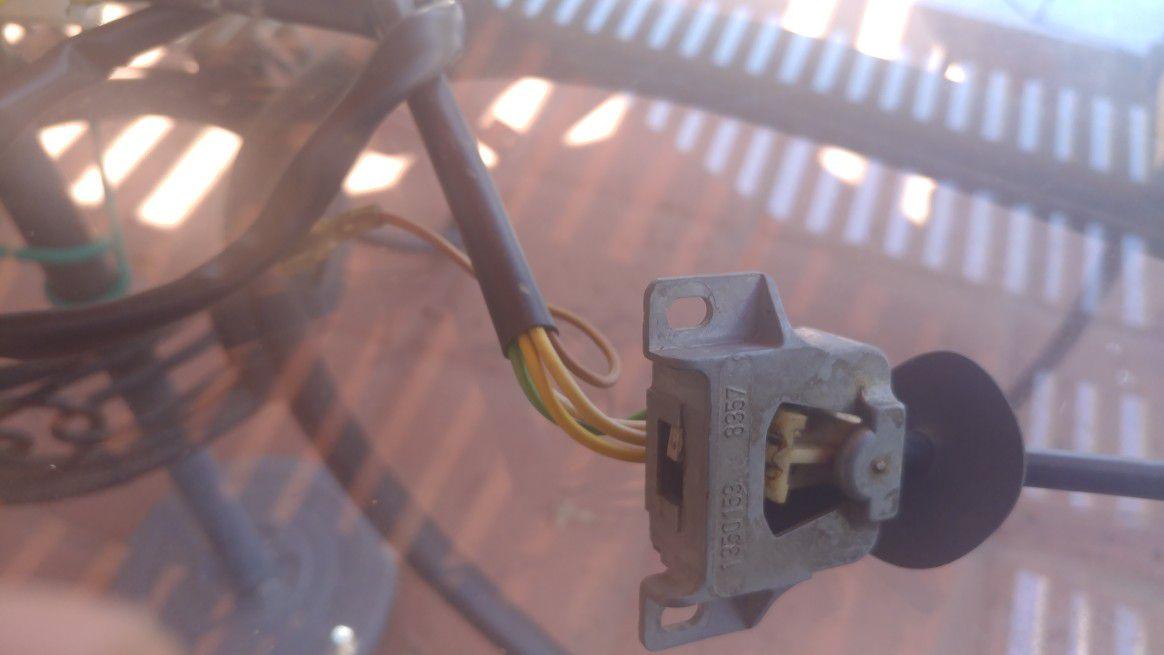 Bmw 1600 parts 1968 71 73