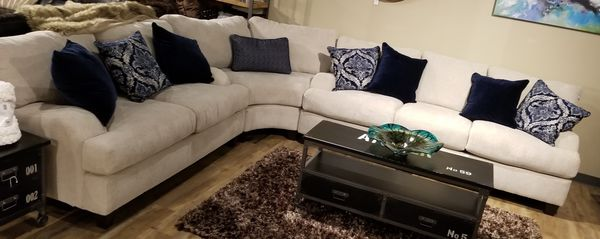 NEW SOFA, LOVESEAT OR SECTIONAL for Sale in Charleston, SC - OfferUp