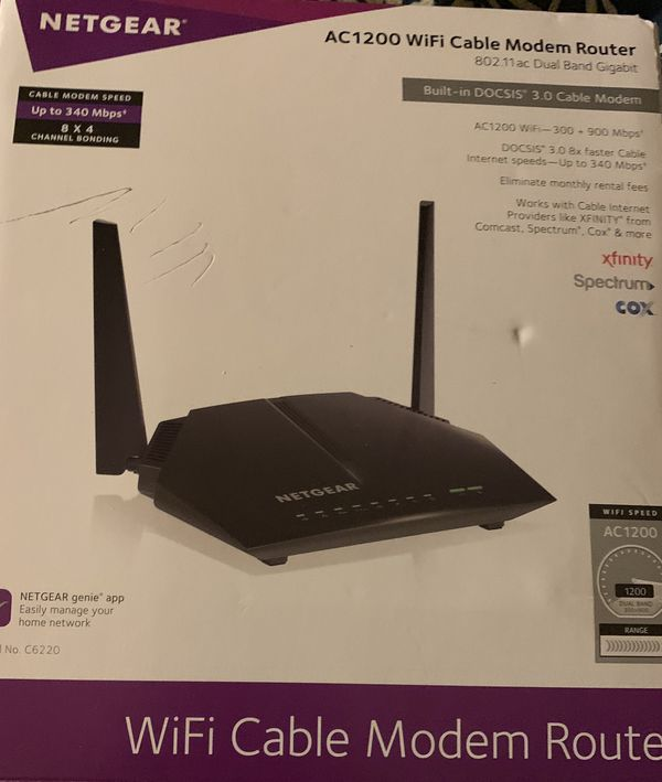 New and Used Wifi router for Sale in North Miami Beach, FL - OfferUp