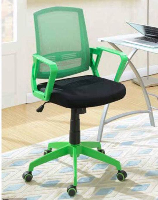 Decorative Office Chair Brand New Inside Of The Box 70 Or Best Offer Furniture In Orange Ca Offerup