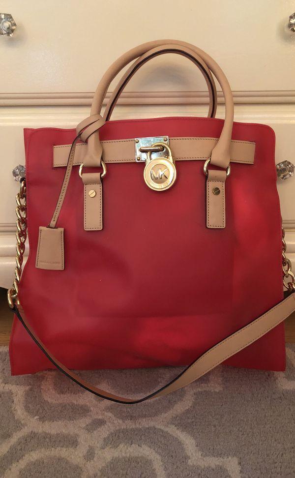 6ff346c17f01 Michael Kors Bag for Sale in Farmington, CT - OfferUp