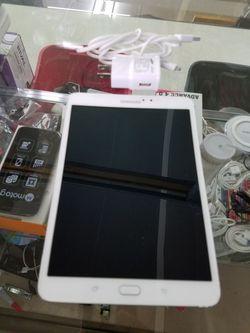 samsung tablet model sm-t710 32gb Thumbnail