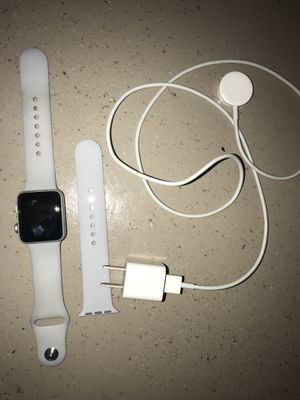 Apple Watch series 3 for Sale in Deltona, FL