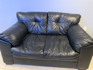 Pleasing New And Used Leather Couch For Sale In Memphis Tn Offerup Ncnpc Chair Design For Home Ncnpcorg