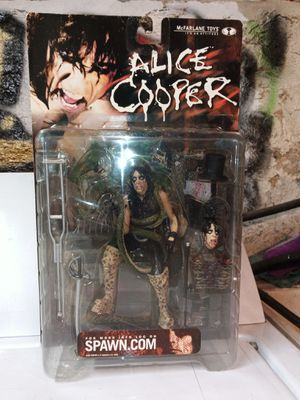Action figures collectable for Sale in Philadelphia, PA