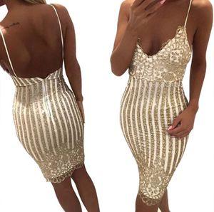 Dress available ‼️‼️ vestido disponible ‼️‼️ for Sale in Manassas, VA