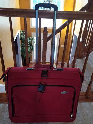 Red Ricardo Luggage for Sale in Ashburn, VA