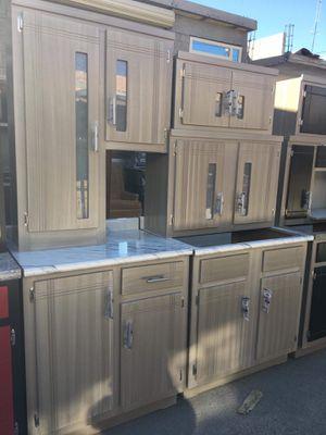 Kitchen Cabinets In El Paso Tx – Home Garden And Kitchen✓