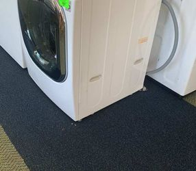 LG WASHER AND ELECTRIC DRYER ALL IN ONE F F1C Thumbnail