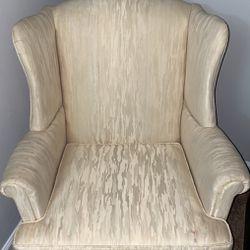Nice Chair Thumbnail