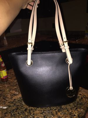 Michael kors for Sale in Rowlett, TX