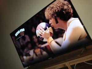 Photo 50' Element Smart Tv 4K Ultra HD