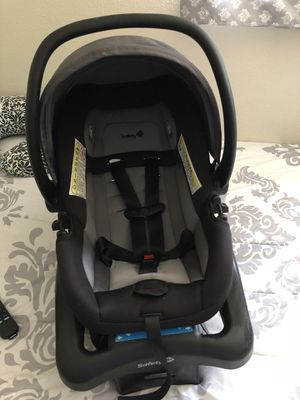 New And Used Infant Car Seats For Sale In Richardson Tx Offerup