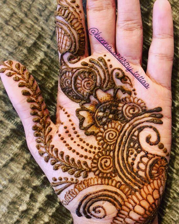 Henna Tattoo For Sale In Corona Ca Offerup