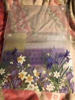 Mac Book Air 13in case Thumbnail