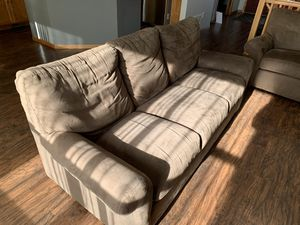 Brilliant New And Used Furniture For Sale In Rochester Mn Offerup Pdpeps Interior Chair Design Pdpepsorg
