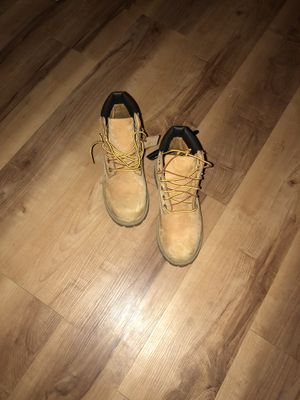 Timberlands for Sale in Chicago, IL