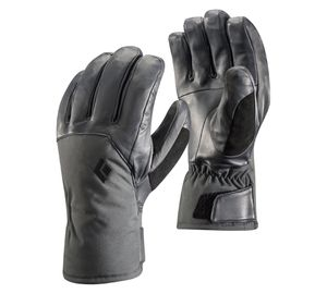 Brand new - Black Diamond Legend Ski Gloves (Large) for Sale in Seattle, WA