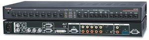 Extron IN1508 AV presentation switcher for Sale in Roseville, CA