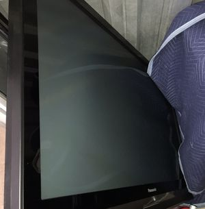 "Panasonic Plasma tv 50"" for Sale in Silver Spring, MD"