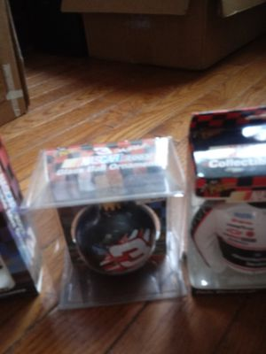 Dale Earnhardt Christmas for Sale in Pittsburgh, PA