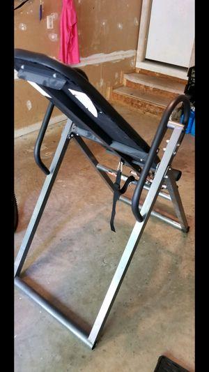 Gym equipment for Sale in Woodbridge, VA