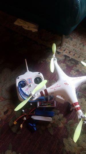 phantom 1 drone for Sale in Los Angeles, CA