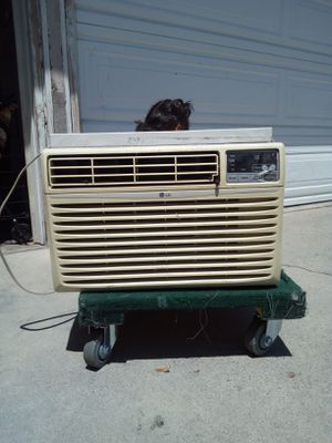 New and Used Air conditioners for Sale in Carson, CA - OfferUp