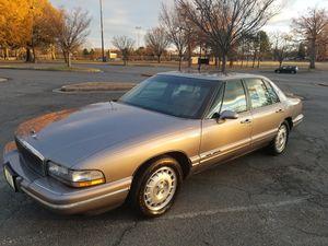 Buick, Park Avenue for Sale in Fort Belvoir, VA