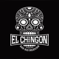 ElChingon1