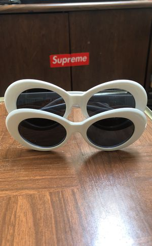 clout goggles for Sale in Annandale, VA