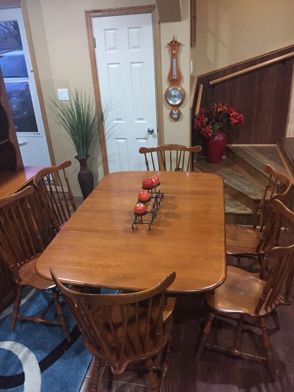 New And Used Furniture For Sale