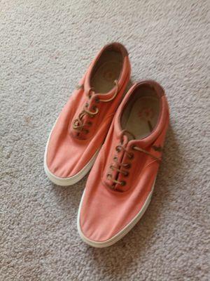 Ralph Lauren Sneakers for Sale in Fairfax, VA