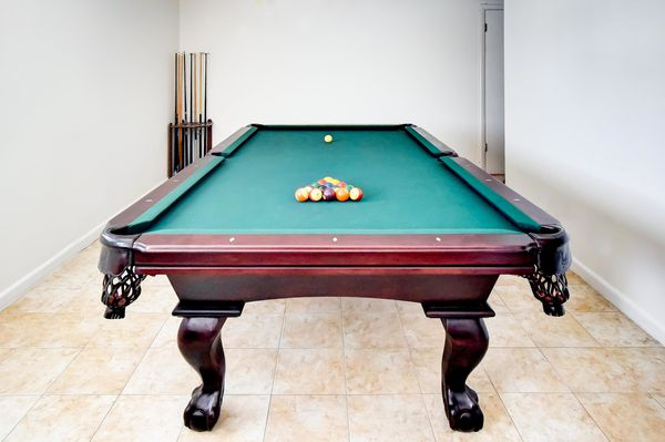 Ft Competition Connelly Pool Table For Sale In Fort Pierce FL - Connelly billiard table